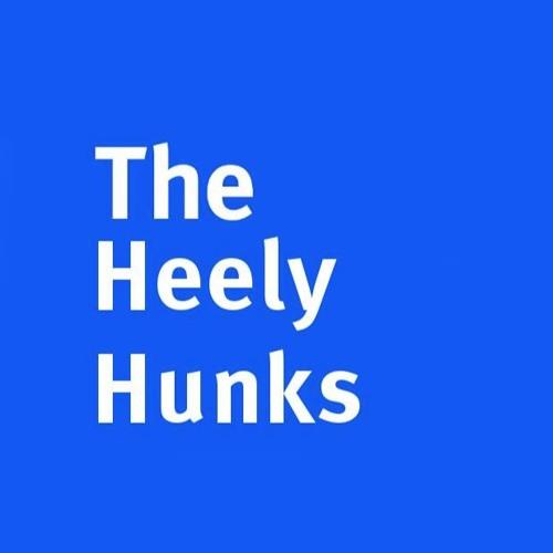 Heely Hunks's avatar