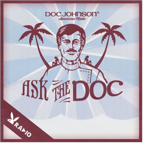 Ask The Doc's avatar