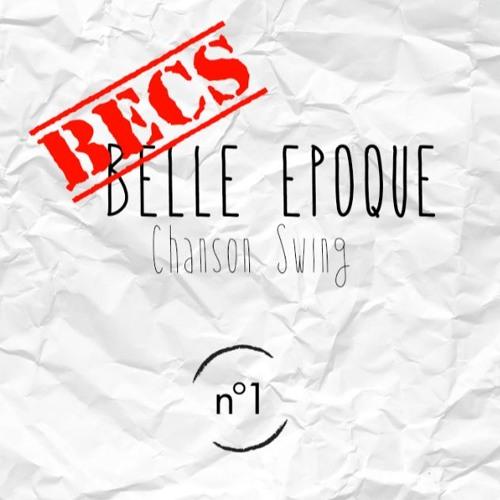 Belle Epoque - Musique's avatar