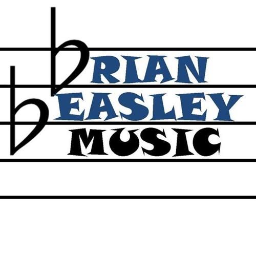 Brian Beasley Music's avatar