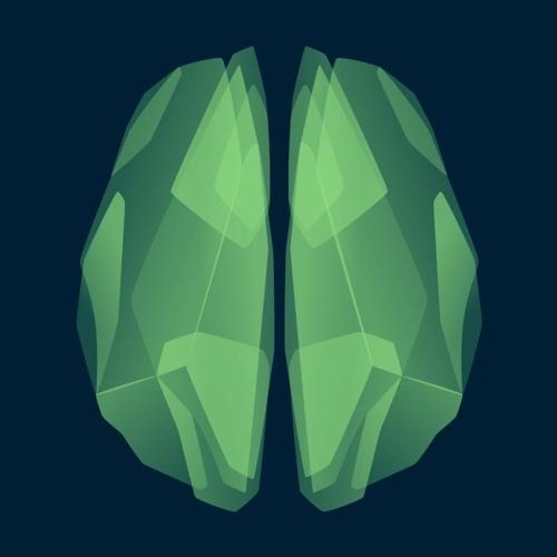 Simulation Hypothesis's avatar