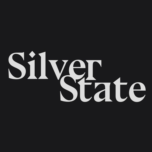 Silver State's avatar