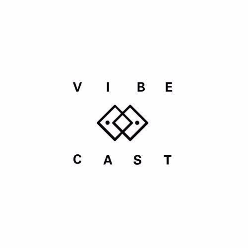 Vibecast's avatar