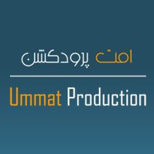 Ummat Production's avatar
