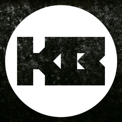 Recindnb's avatar