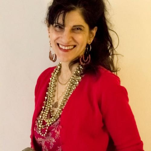 PrisciLa Musica's avatar