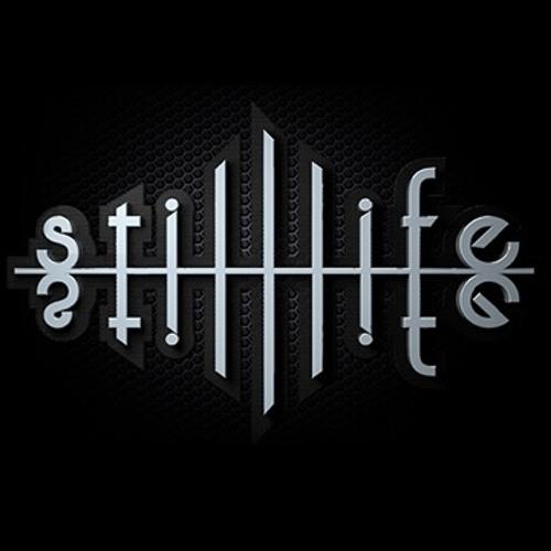 Still Life Nightclub's avatar