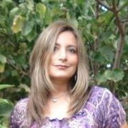 heleyders®'s avatar