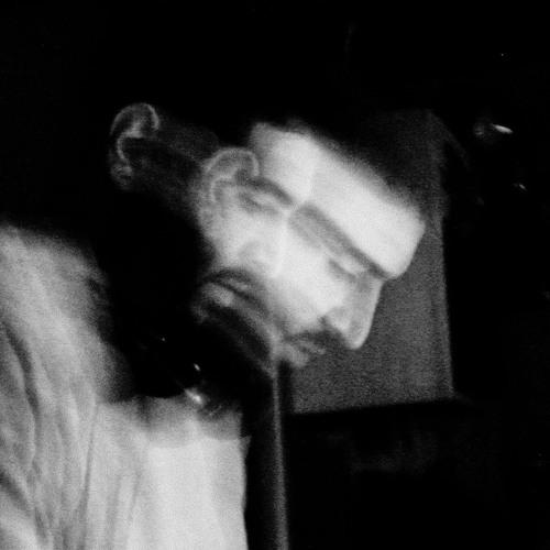 Fabrizio Mammarella's avatar