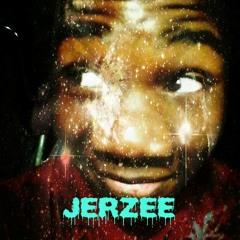 JERZEE