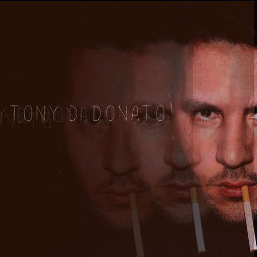 Antonio Di Donato's avatar
