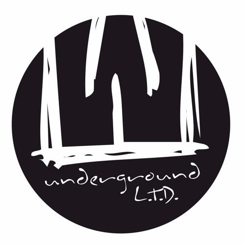 Wax Underground Limited's avatar