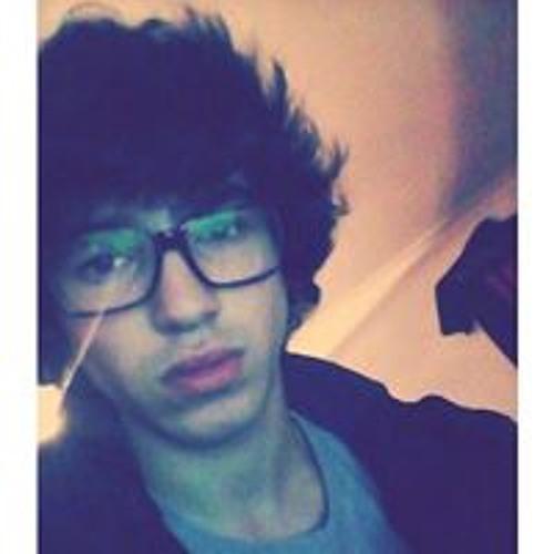 Diogo Correia's avatar