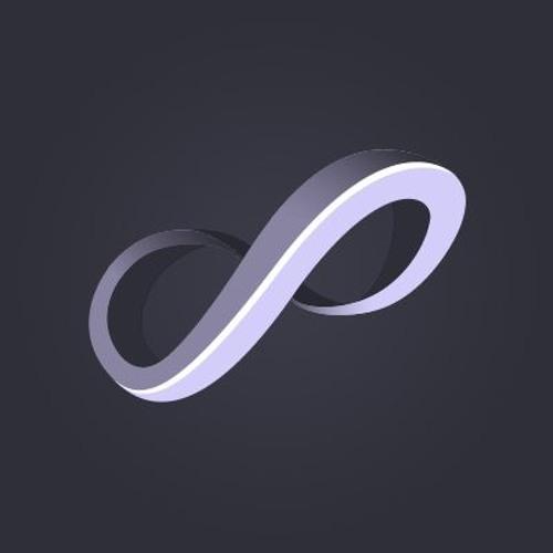 djonsounds's avatar
