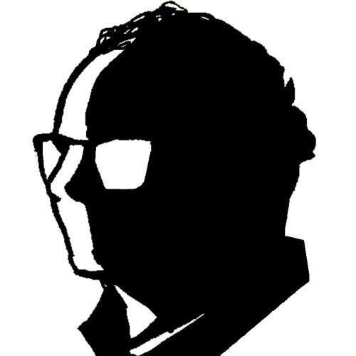 carlosmarmol.es's avatar
