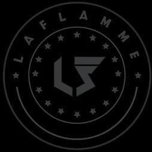 laflammeband's avatar