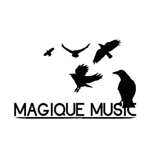 magiquemusic's avatar