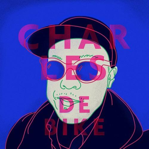 CharlesDeBike's avatar