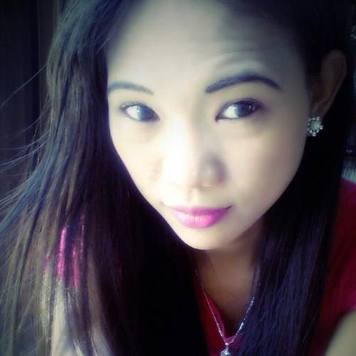 FredericaStou547's avatar