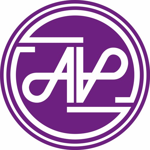PathPurple Records's avatar