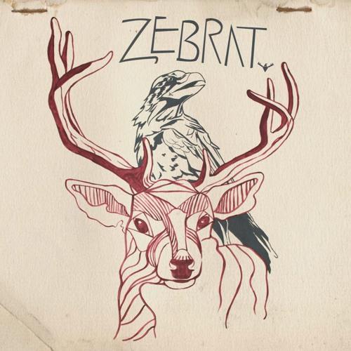 Zebrat's avatar