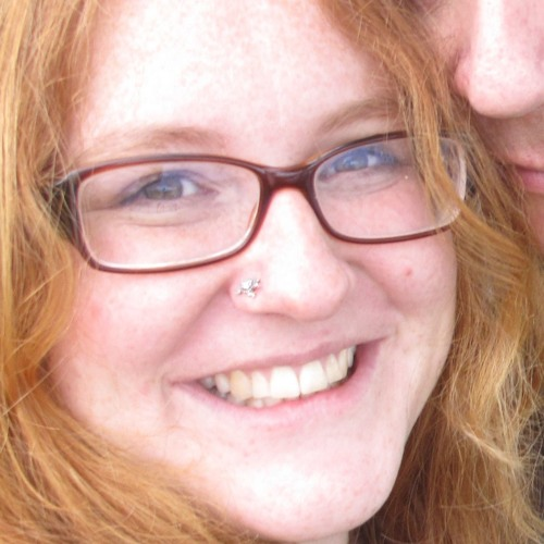 Tortuga Lina Lomzwerg's avatar