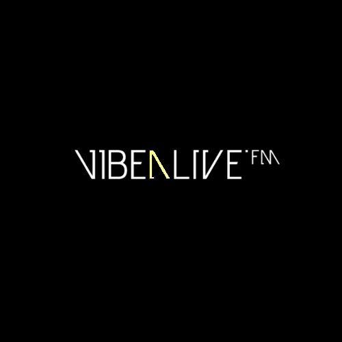VIBEALIVE.FM's avatar