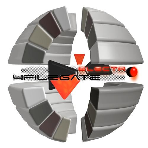 4filegate's avatar