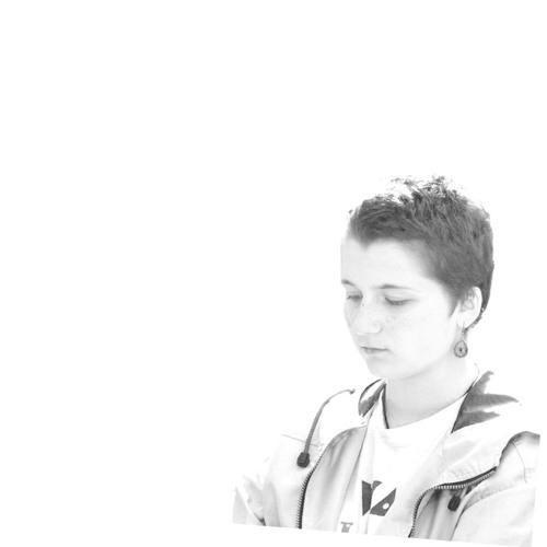 AlenaMakarona's avatar