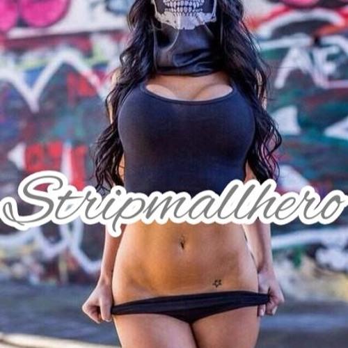stripmallhero's avatar