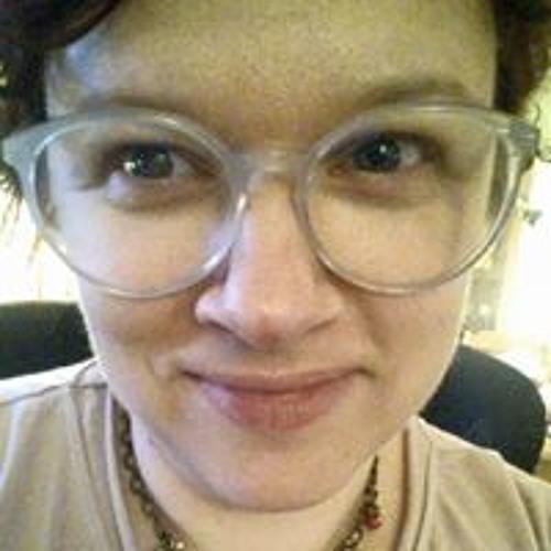 Hilde Sandeggen's avatar