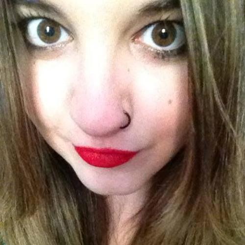 Lucía Simonelle's avatar