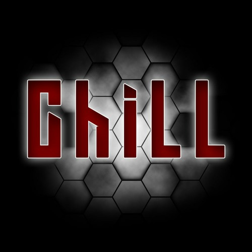 Chill - Ultrabeats's avatar