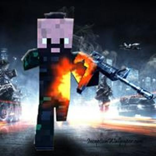 Fire_Boy_YT's avatar