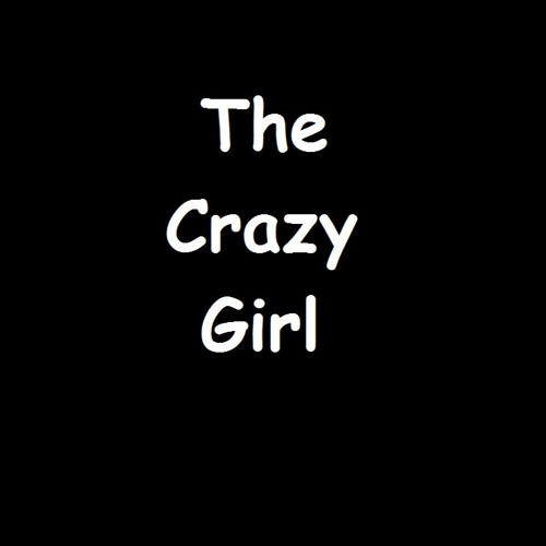 TheCrazyGirl's avatar