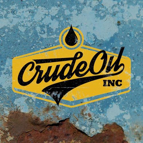 Crude Oil Inc.'s avatar