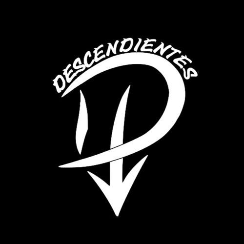 Descendientes's avatar