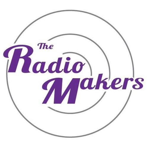 The Radio Makers's avatar