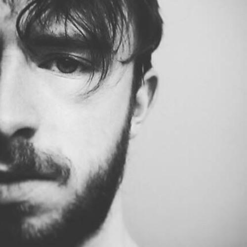 Miles Levrio's avatar