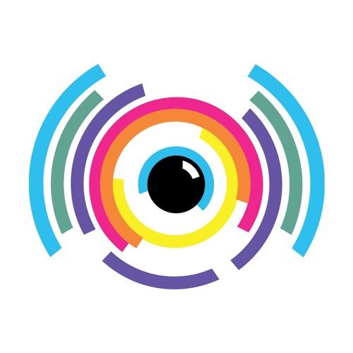 Synesthesia's avatar