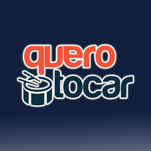 querotocarbateria's avatar