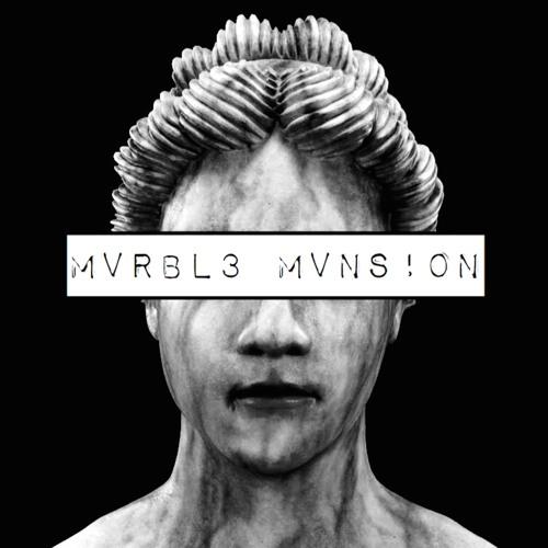 MARBLE MANSION's avatar