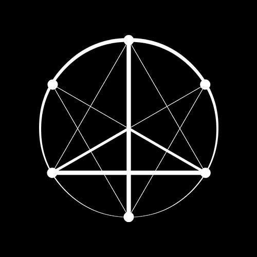 Hail Blk's avatar