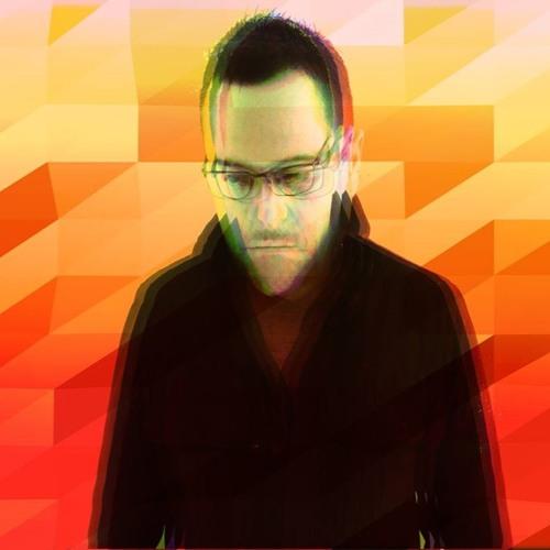 Ian Void - Geushky Recordings's avatar
