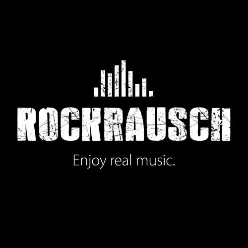 ROCKRAUSCH's avatar