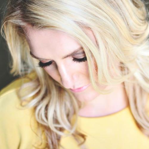 Amanda St John's avatar
