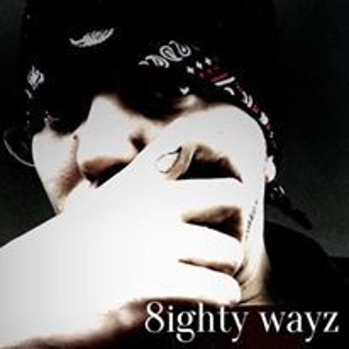 P. Eighty's avatar