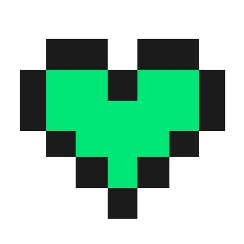 Joguindie's avatar
