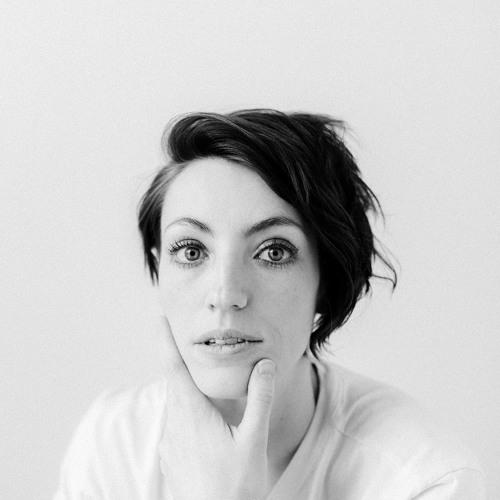 lisaandmusic's avatar