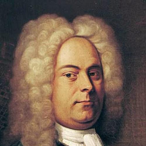 Georg Friedrichs Händel's avatar